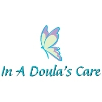 In A Doula's Care Logo